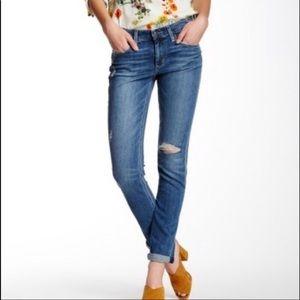 Joe's Jeans Skinny Fit